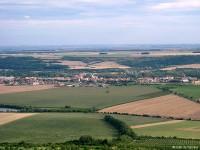 libochovice-z-hazmburku